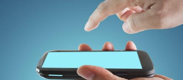 SMS Tjenster