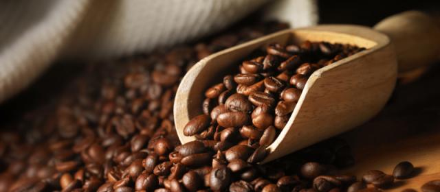 Få velbrygget kaffe på arbejdspladsen