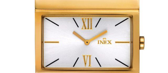 Køb et billigt ur på outlet