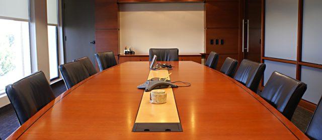 Se hvad Board Governance kan gøre for dig