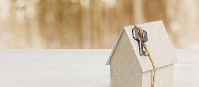 Find et godt Lånetilbud til dit næste hus online