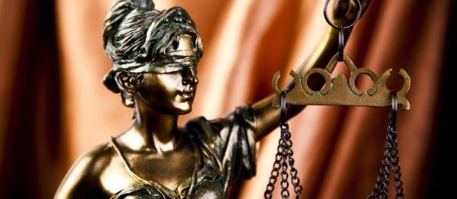 Har brug for juridisk hjælp til din virksomhed