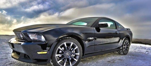 Find stort udvalg af alufælge til din bil her online